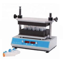 LED-Display-Multi-Tube-Vortexer